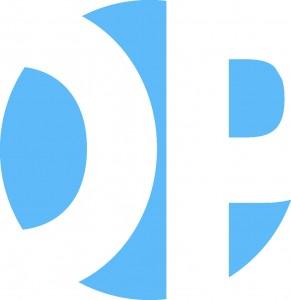 DP_Logo_07