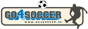 go4soccer_logo